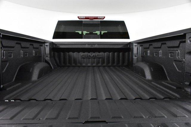 2020 Sierra 3500 Crew Cab 4x4, Pickup #D400503 - photo 9