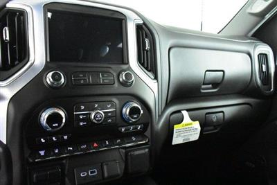 2020 Sierra 3500 Crew Cab 4x4, Pickup #D400503 - photo 12