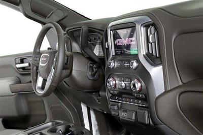 2020 Sierra 3500 Crew Cab 4x4, Pickup #D400505 - photo 18