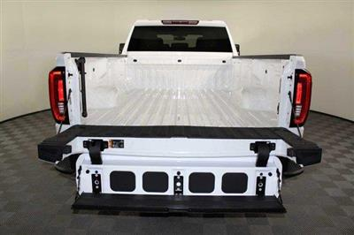 2020 Sierra 3500 Crew Cab 4x4, Pickup #D400505 - photo 7