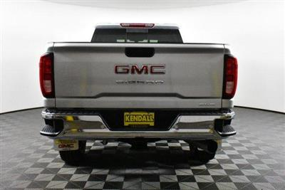 2020 Sierra 2500 Crew Cab 4x4, Pickup #D400527 - photo 7
