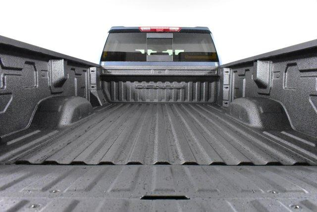 2020 Sierra 3500 Crew Cab 4x4, Pickup #D400531 - photo 9