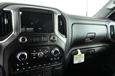 2020 Sierra 3500 Crew Cab 4x4, Pickup #D400531 - photo 12