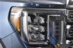 2020 Sierra 3500 Crew Cab 4x4, Pickup #D400531 - photo 5
