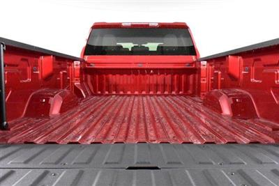 2020 Sierra 3500 Crew Cab 4x4, Pickup #D400546 - photo 8
