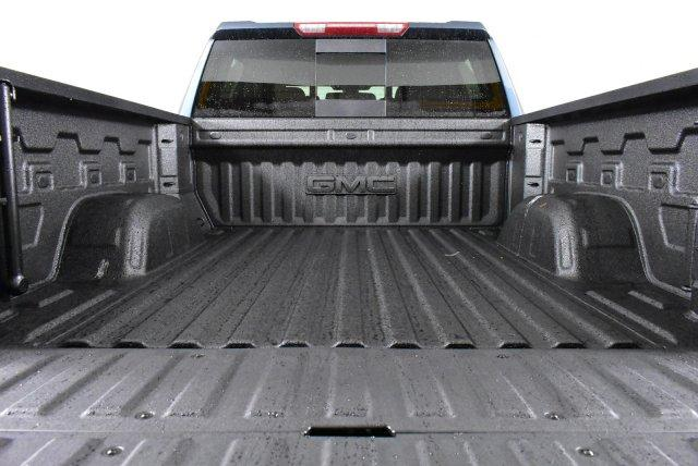 2020 Sierra 1500 Crew Cab 4x4, Pickup #D400548 - photo 9