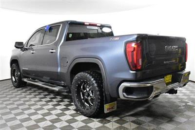 2020 Sierra 1500 Crew Cab 4x4, Pickup #D400548 - photo 2