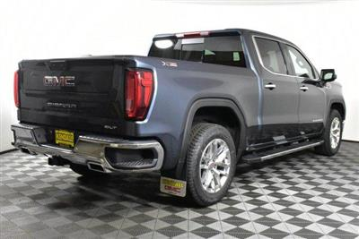 2020 Sierra 1500 Crew Cab 4x4, Pickup #D400549 - photo 7