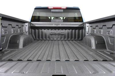 2020 Sierra 1500 Crew Cab 4x4, Pickup #D400549 - photo 9