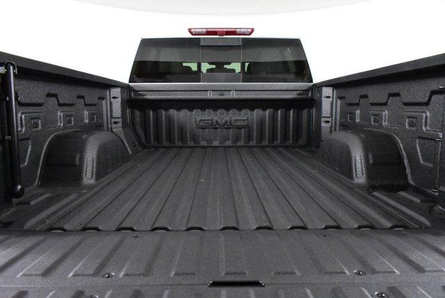 2020 Sierra 1500 Crew Cab 4x4, Pickup #D400551 - photo 8