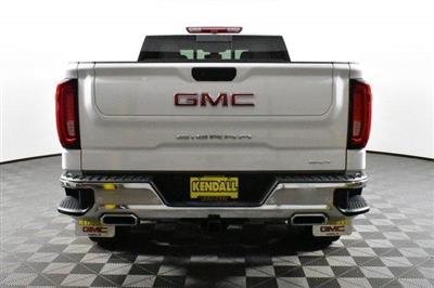 2020 Sierra 1500 Crew Cab 4x4, Pickup #D400551 - photo 7