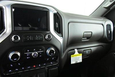 2020 Sierra 1500 Crew Cab 4x4, Pickup #D400555 - photo 12