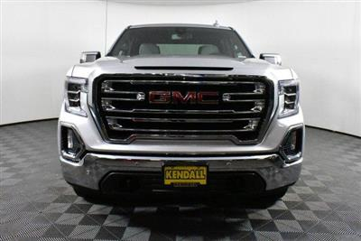 2020 Sierra 1500 Crew Cab 4x4, Pickup #D400555 - photo 3