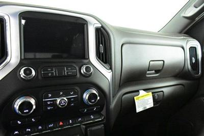2020 Sierra 1500 Crew Cab 4x4, Pickup #D400556 - photo 11