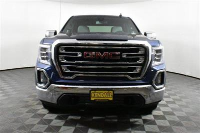 2020 Sierra 1500 Crew Cab 4x4, Pickup #D400556 - photo 3
