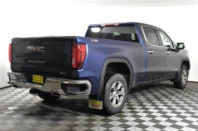 2020 Sierra 1500 Crew Cab 4x4, Pickup #D400556 - photo 6