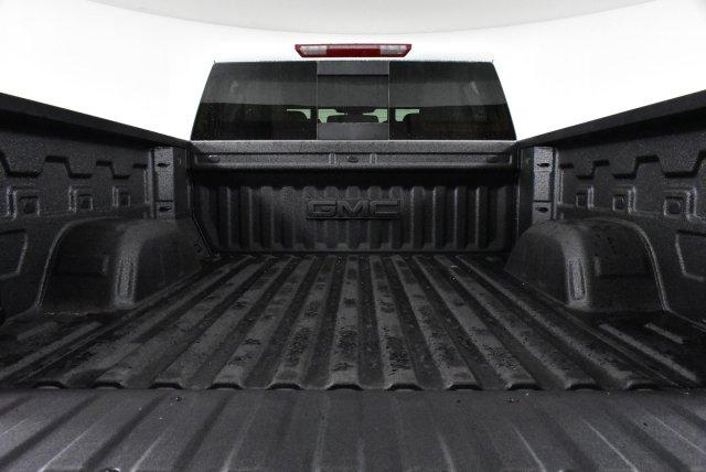 2020 Sierra 1500 Crew Cab 4x4, Pickup #D400558 - photo 8