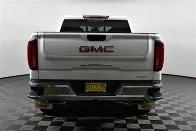 2020 Sierra 1500 Crew Cab 4x4, Pickup #D400558 - photo 7
