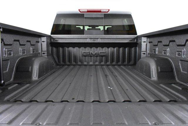2020 Sierra 1500 Crew Cab 4x4, Pickup #D400559 - photo 9