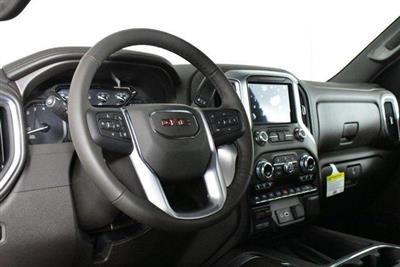 2020 Sierra 1500 Crew Cab 4x4, Pickup #D400559 - photo 10