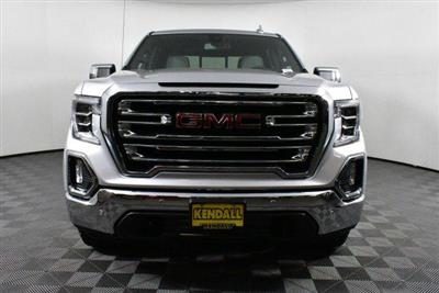 2020 Sierra 1500 Crew Cab 4x4, Pickup #D400559 - photo 3