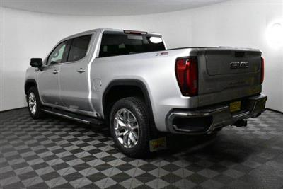 2020 Sierra 1500 Crew Cab 4x4, Pickup #D400559 - photo 2