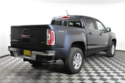2020 Canyon Crew Cab 4x4, Pickup #D400563 - photo 7