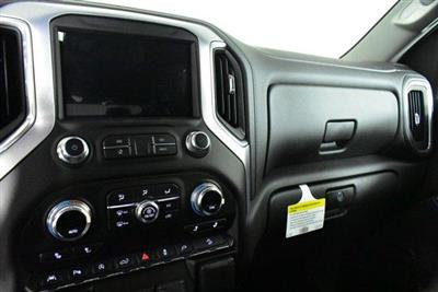 2020 Sierra 1500 Crew Cab 4x4, Pickup #D400573 - photo 11