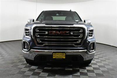 2020 Sierra 1500 Crew Cab 4x4, Pickup #D400573 - photo 3