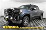 2020 Sierra 1500 Crew Cab 4x4, Pickup #D400573 - photo 1