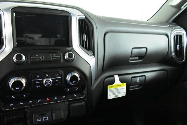 2020 Sierra 1500 Crew Cab 4x4, Pickup #D400605 - photo 11