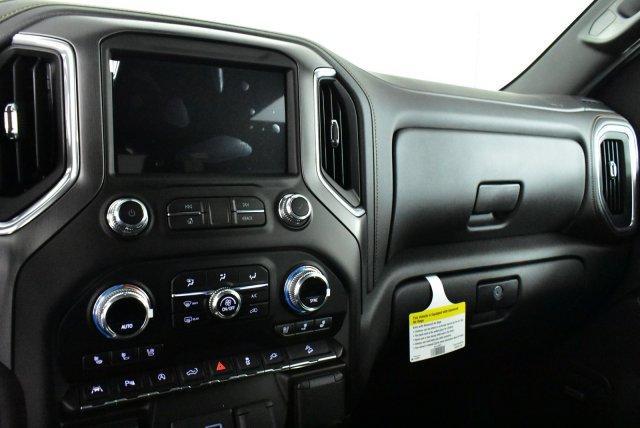 2020 Sierra 1500 Crew Cab 4x4, Pickup #D400630 - photo 12