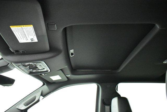 2020 Sierra 1500 Crew Cab 4x4, Pickup #D400630 - photo 16