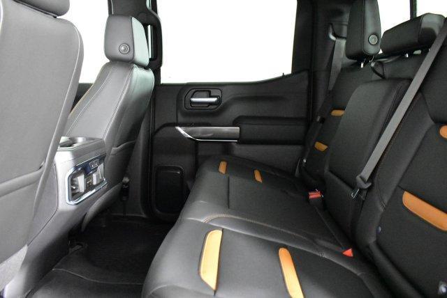 2020 Sierra 1500 Crew Cab 4x4, Pickup #D400630 - photo 17