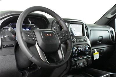 2020 Sierra 1500 Crew Cab 4x4, Pickup #D400630 - photo 10