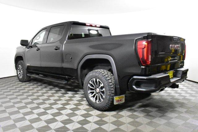 2020 Sierra 1500 Crew Cab 4x4, Pickup #D400631 - photo 2