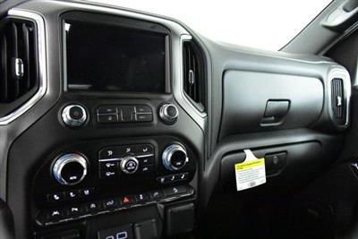 2020 Sierra 1500 Crew Cab 4x4, Pickup #D400631 - photo 12