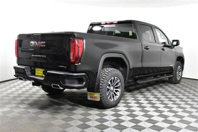 2020 Sierra 1500 Crew Cab 4x4, Pickup #D400631 - photo 7