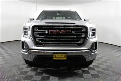 2020 Sierra 1500 Crew Cab 4x4, Pickup #D400633 - photo 3