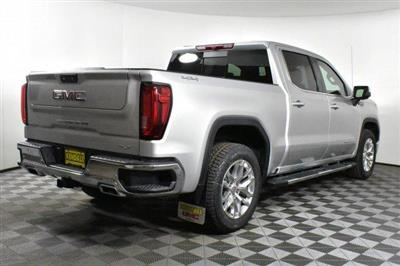 2020 Sierra 1500 Crew Cab 4x4, Pickup #D400633 - photo 7