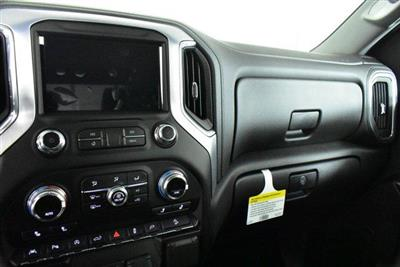 2020 Sierra 1500 Crew Cab 4x4, Pickup #D400636 - photo 12