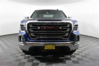 2020 Sierra 1500 Crew Cab 4x4, Pickup #D400636 - photo 3