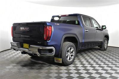 2020 Sierra 1500 Crew Cab 4x4, Pickup #D400636 - photo 7