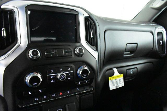 2020 Sierra 1500 Double Cab 4x4, Pickup #D400637 - photo 12