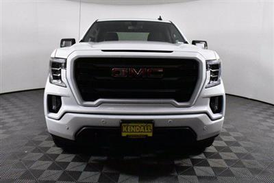 2020 Sierra 1500 Double Cab 4x4, Pickup #D400637 - photo 3