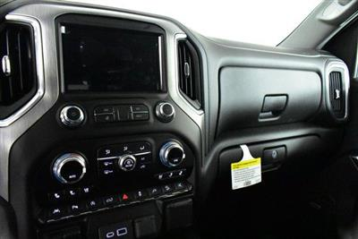 2020 Sierra 1500 Crew Cab 4x4, Pickup #D400641 - photo 12