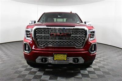 2020 Sierra 1500 Crew Cab 4x4, Pickup #D400641 - photo 3
