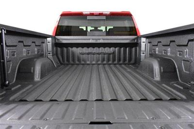 2020 Sierra 1500 Crew Cab 4x4, Pickup #D400641 - photo 9