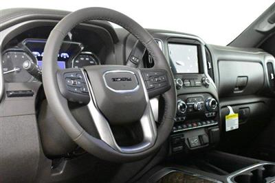 2020 Sierra 1500 Crew Cab 4x4, Pickup #D400678 - photo 10
