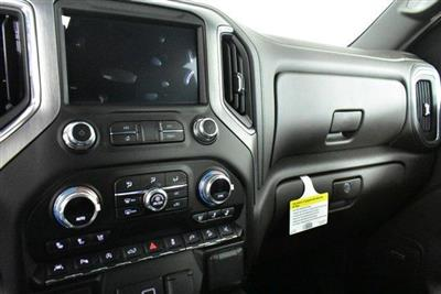 2020 Sierra 1500 Crew Cab 4x4, Pickup #D400678 - photo 12